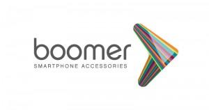 Boomer_Word