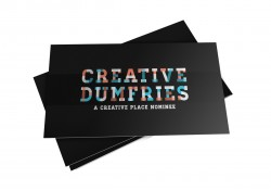 CD_Business_Cards