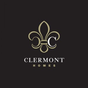 Clermont_Black_800x800