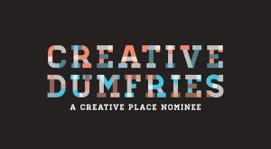 Creative_Place_Master_Logo