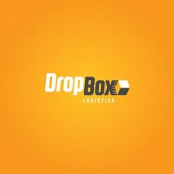 DB_Logo_OrangeBG