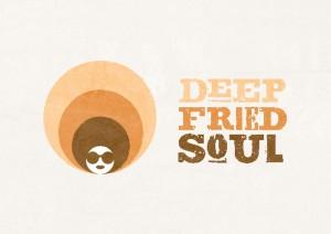 DFS_Final_Cream