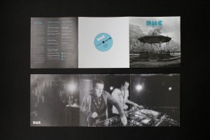 DMC2012-105-web