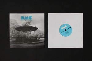 DMC2012-114-web