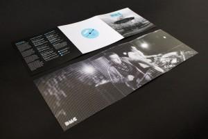 DMC2012-99-web