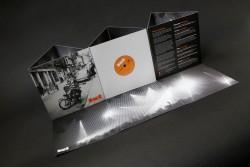 DMC2013-150-web