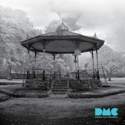 DMC_2012_Alt_Cover
