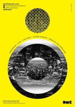 DMC_2015_SocMed_Poster