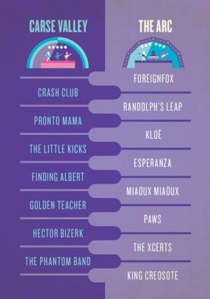 EF_2015_Stage_Splits