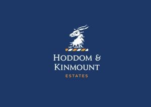 H&K_Estates_Logo_Reverse-copy