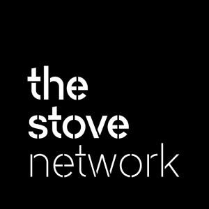 TSN_Stacked_Stencil_Square_Reverse