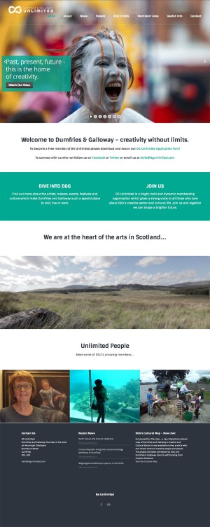 DG-Unlimited---Dumfries-&-Galloway-Chamber-of-Arts-(20151129)-copy