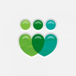 DGC_3D_Logo_4