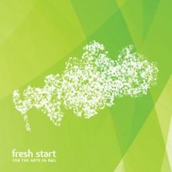 FSFTA_Cover