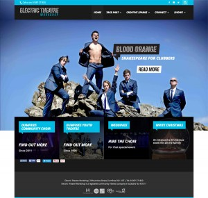 http---www.electrictheatreworkshop.com-(20151130)