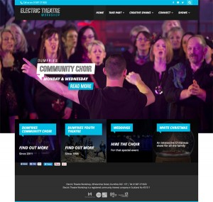 http---www.electrictheatreworkshop.com-(20151130)3