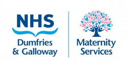 Maternity_Logo_Centred+NHS_LowRes