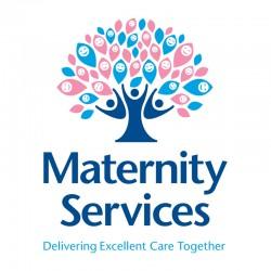 Maternity_Logo_Centred_Strapline