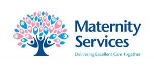 Maternity_Logo_Left_Aligned_Strapline_LowRes