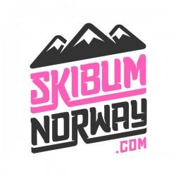 SkiBu_1