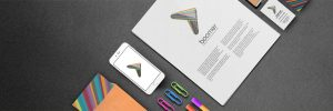 branding-mockup-psd_edit