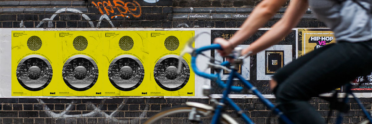 urban-city-poster-mockup-vol4-mockups-o_v2