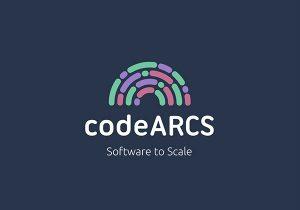 CodeArcs_Initial_Concepts-2