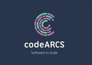 CodeArcs_Initial_Concepts-3