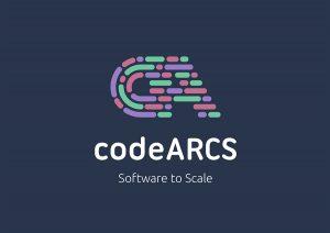 CodeArcs_Initial_Concepts-4