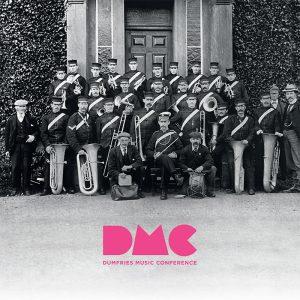 DMC2016_Brochure_Master-1