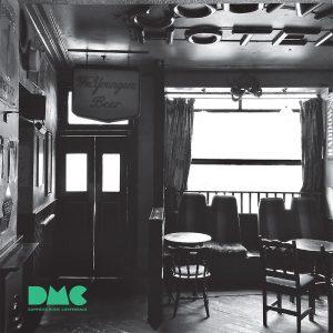 DMC2017_Guide_Master-1