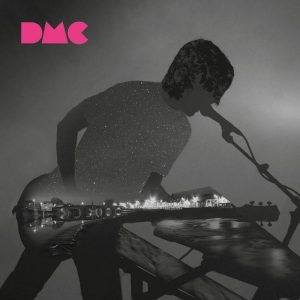 DMC_2016_Cover_Draft