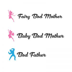 FBM_logos_Draft