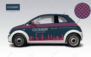 GGMW_Car_Concepts-5
