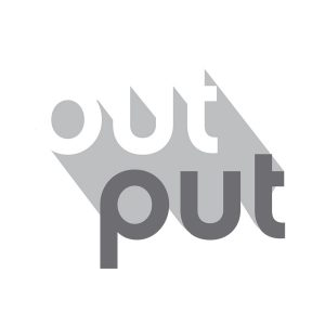 Output_Logo_Development-2