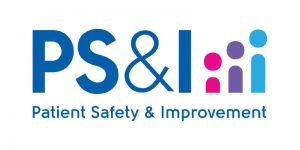 PSI_Master_Logo_LoRes_RBG