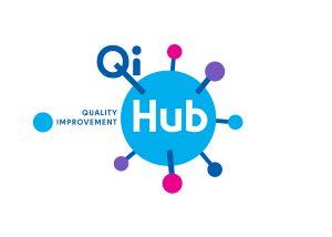 QiHub_Concepts-2