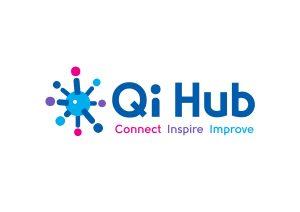 QiHub_Development_2