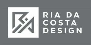 Ria_Initial_Developed_Concepts-5