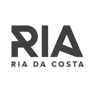Ria_SM_Profile_Pic