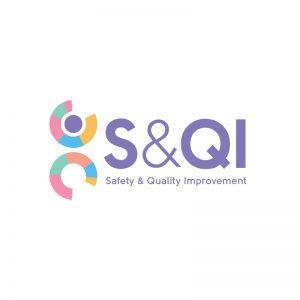 S&I_Development_2-1