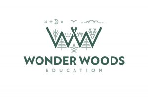 WonderWoods_Logo_Draft