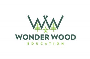 WonderWoods_Logo_Draft_3