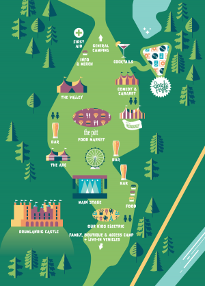 EF2018_Arena_Map_low_res