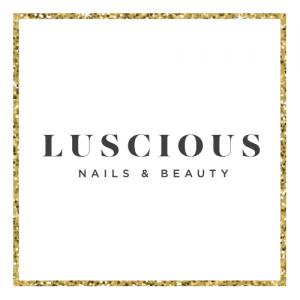 Luscious_FB_ProfilePic