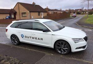 Outwear_Car