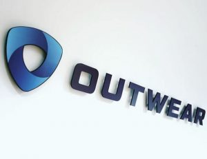 Outwear_Sign