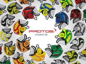 Protos_Small