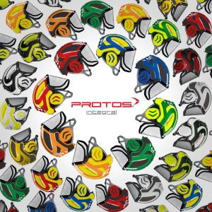 Protos_Small_Square