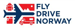 Fly_Drive_Norway_Regular_Logo